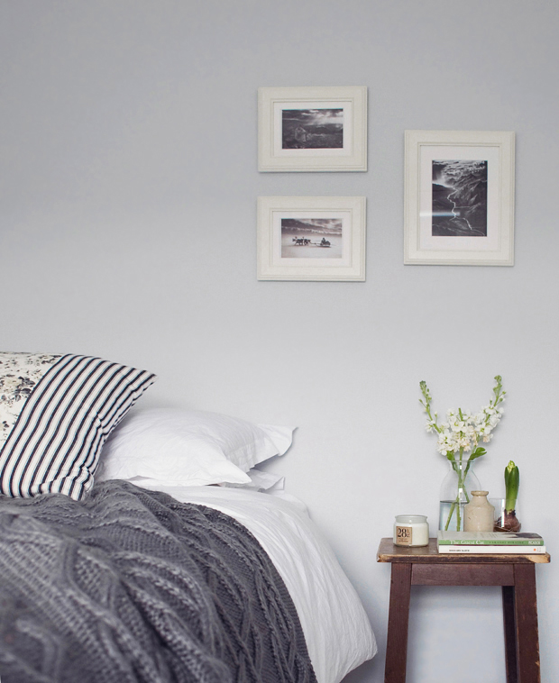 urban jungle bloggers spring styling these four walls