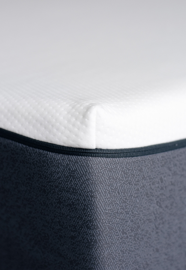 Emma Mattress Review >> Review | The Emma mattress | These Four Walls
